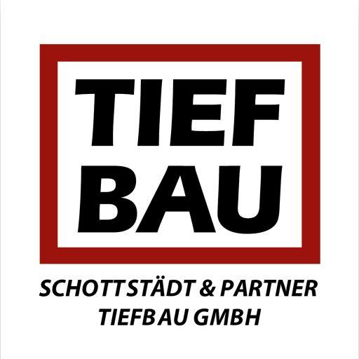 Schottstädt und Partner Tiefbau GmbH